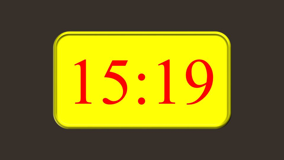 15:19