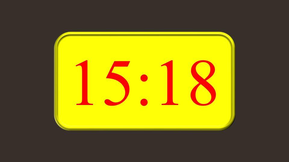 15:18