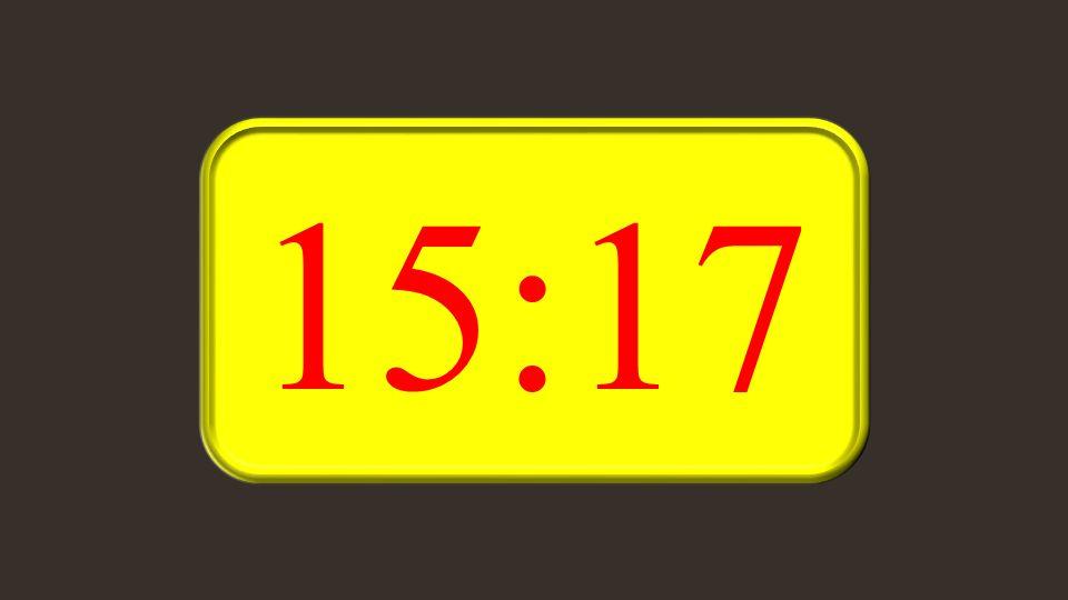 15:17