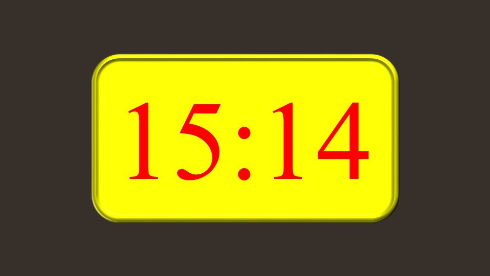 15:14