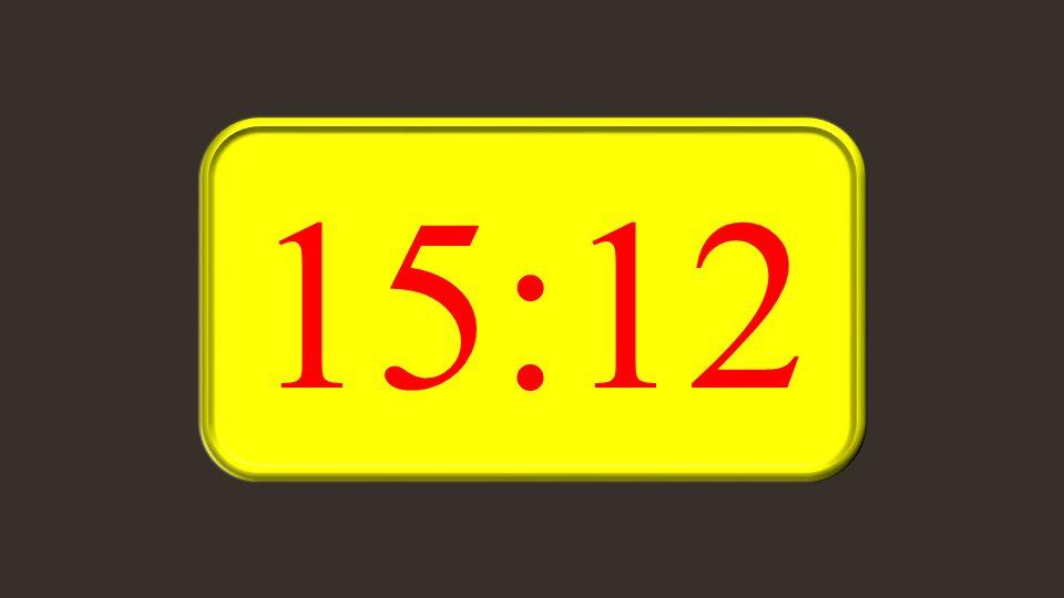 15:12