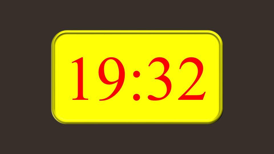 19:32
