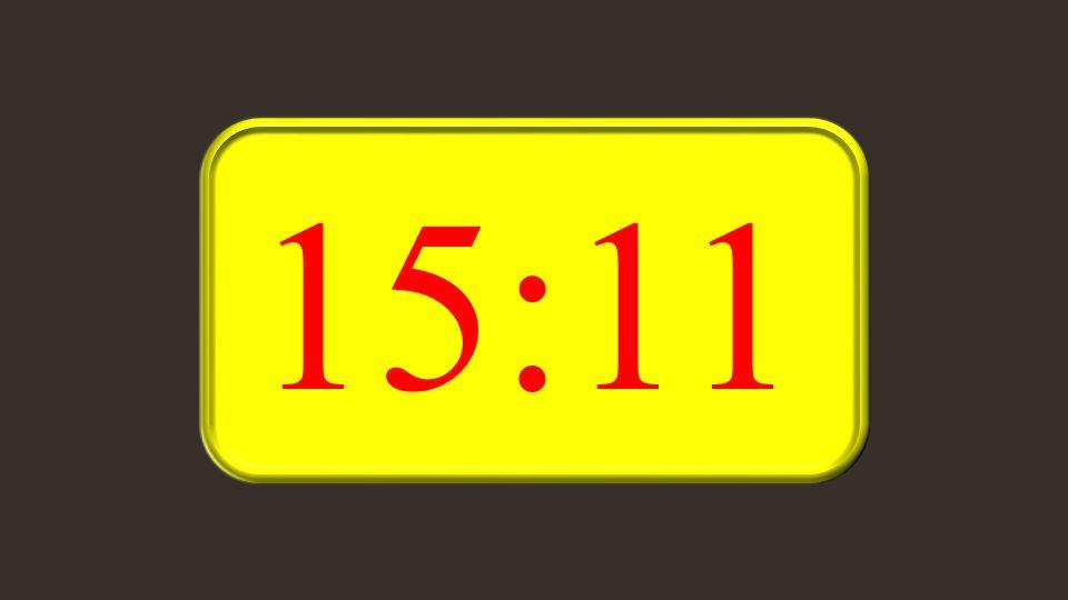 15:11