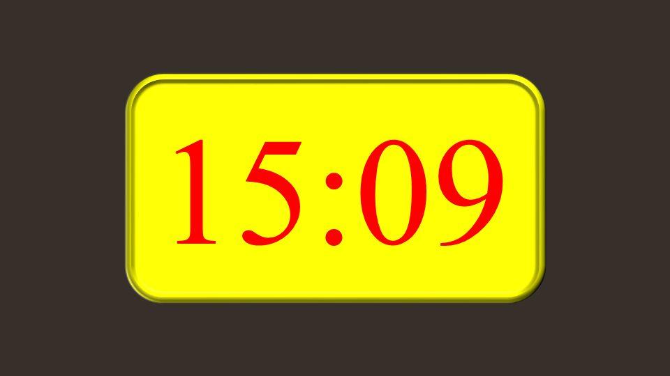 15:09