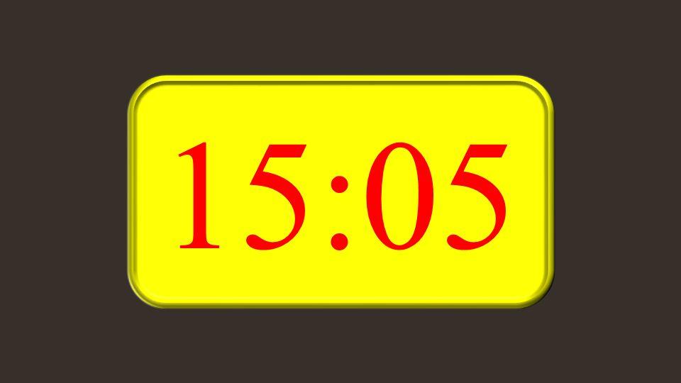 15:05