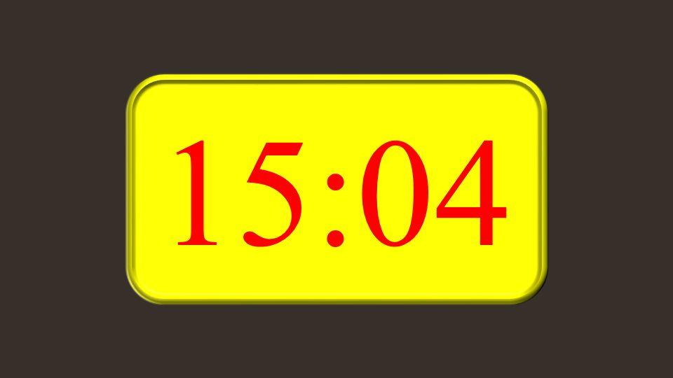 15:04