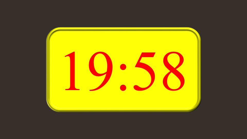 19:58