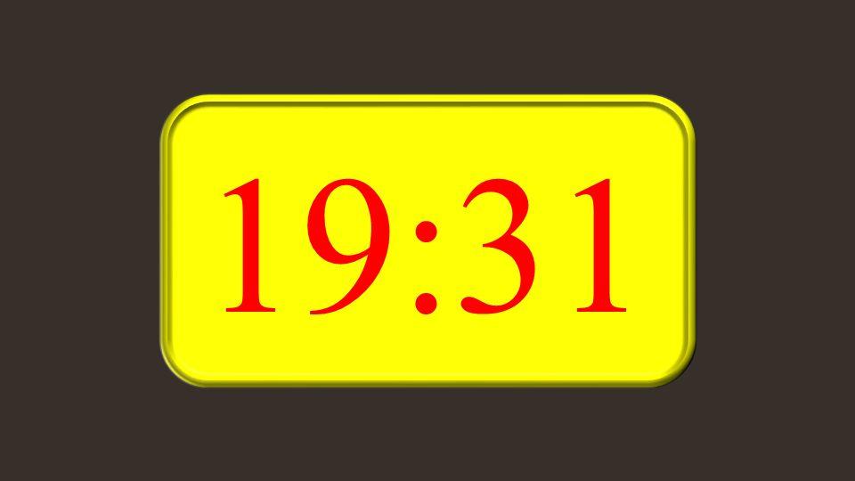 19:31