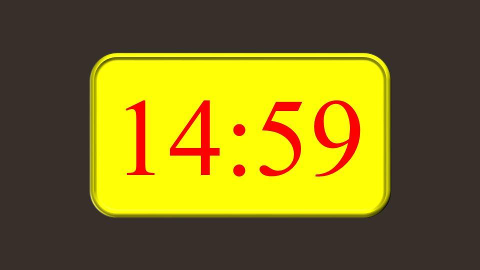 14:59
