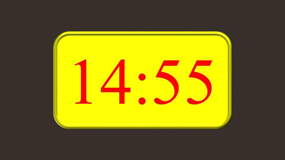 14:55