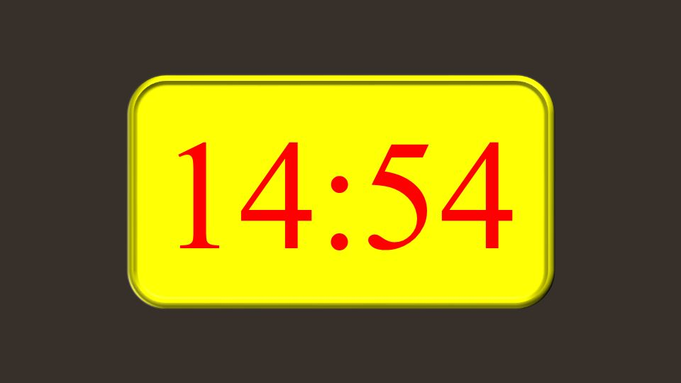 14:54