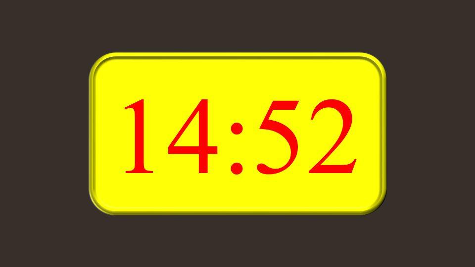 14:52