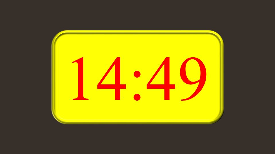 14:49