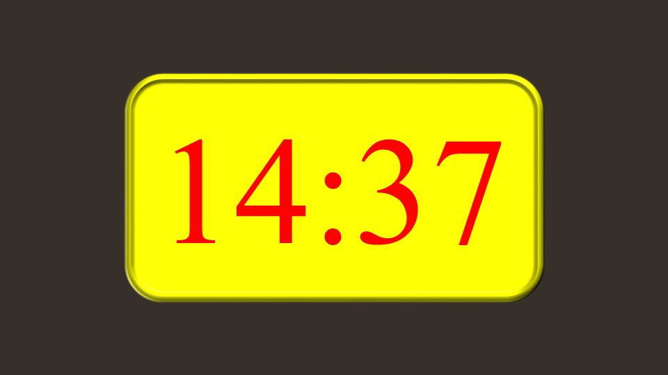14:37