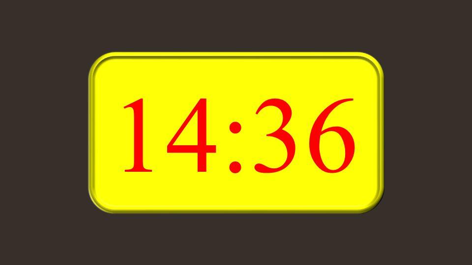 14:36
