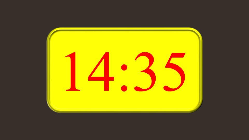 14:35