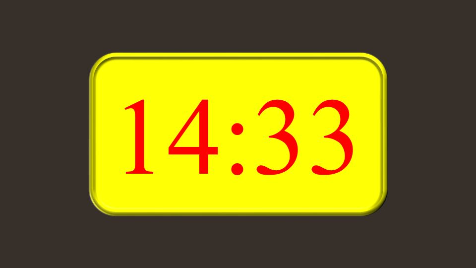 14:33