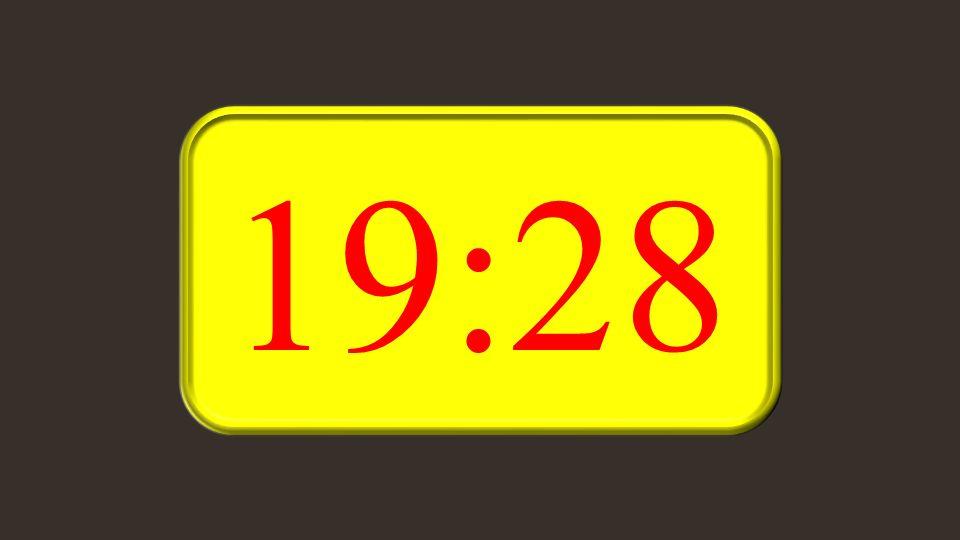 19:28