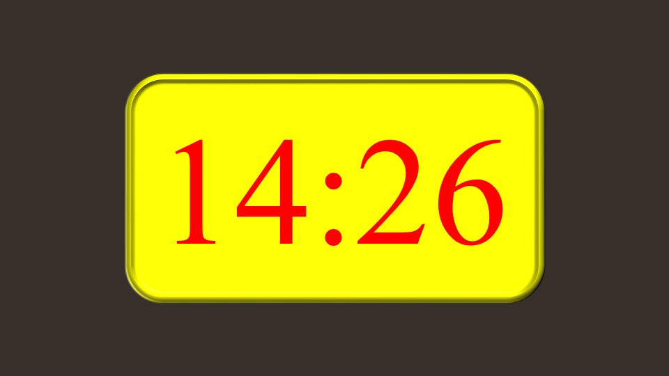 14:26