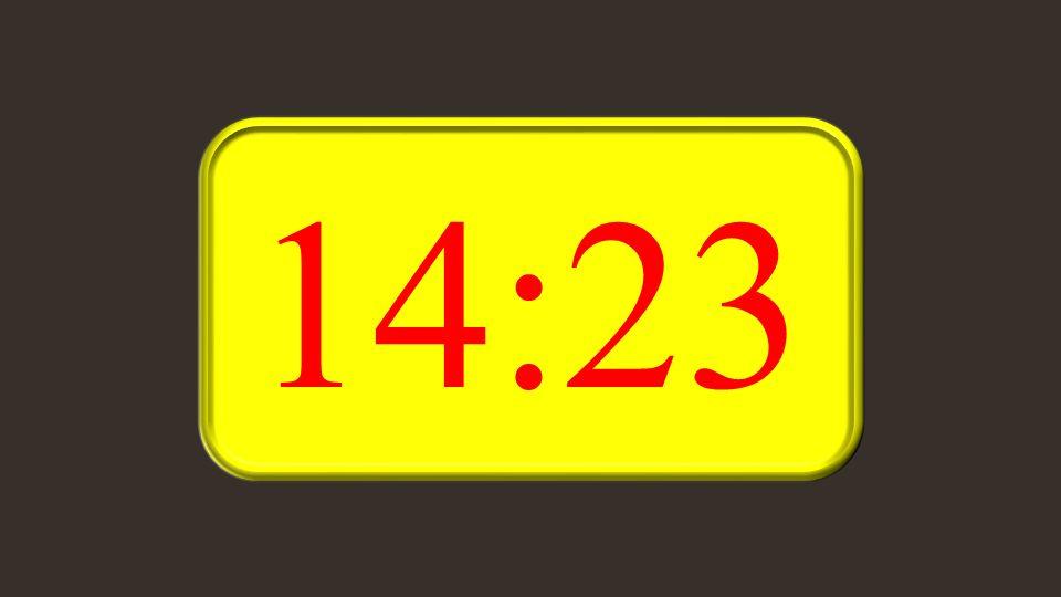 14:23
