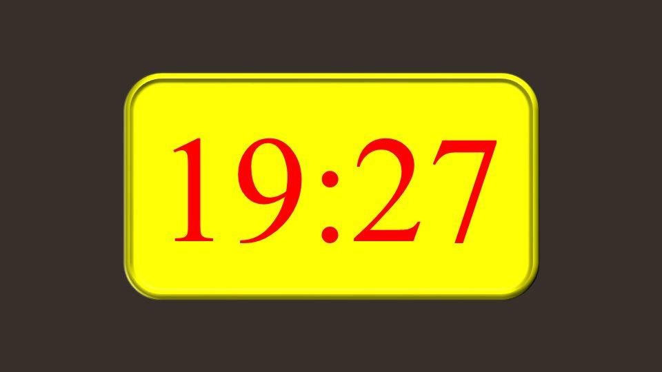 19:27