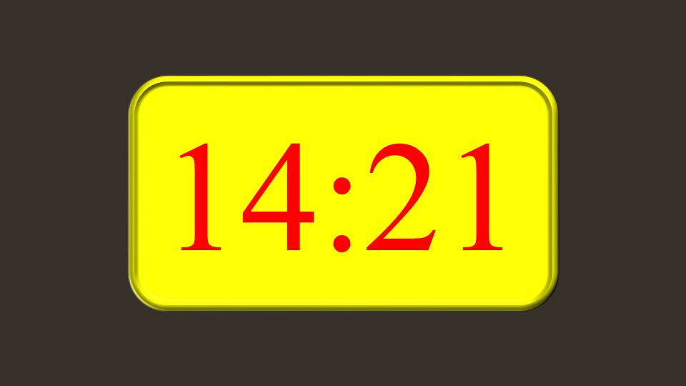 14:21