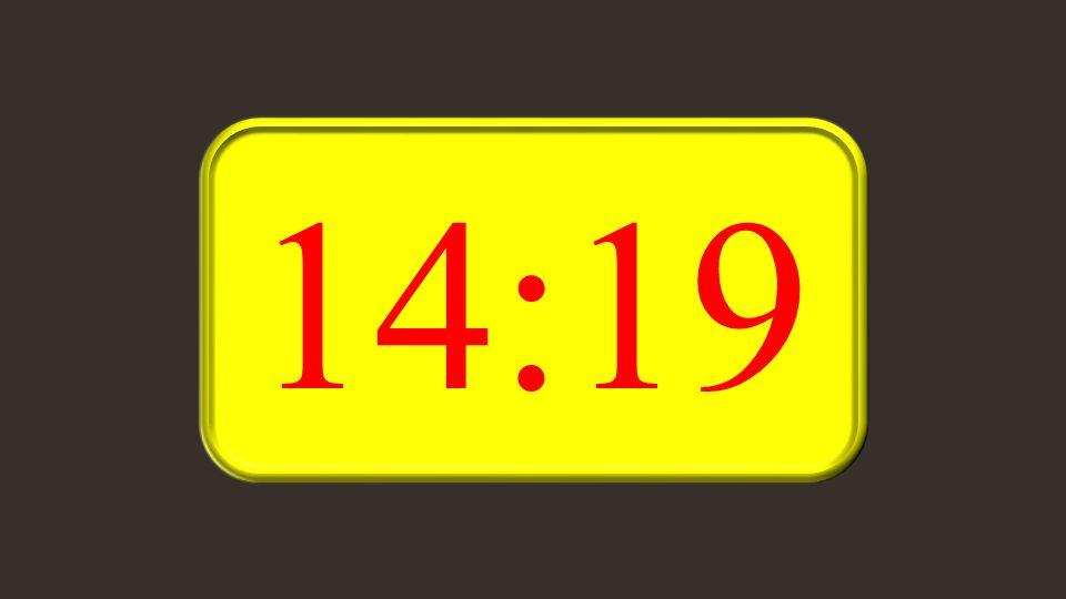 14:19