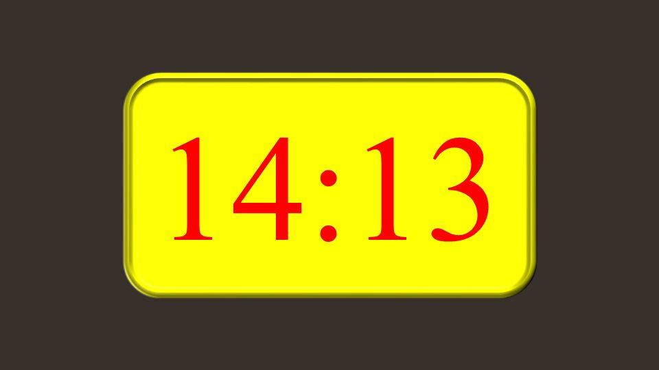 14:13
