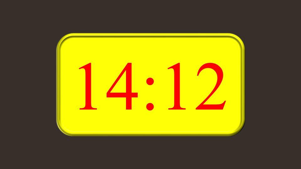 14:12