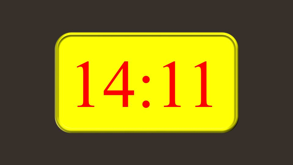 14:11