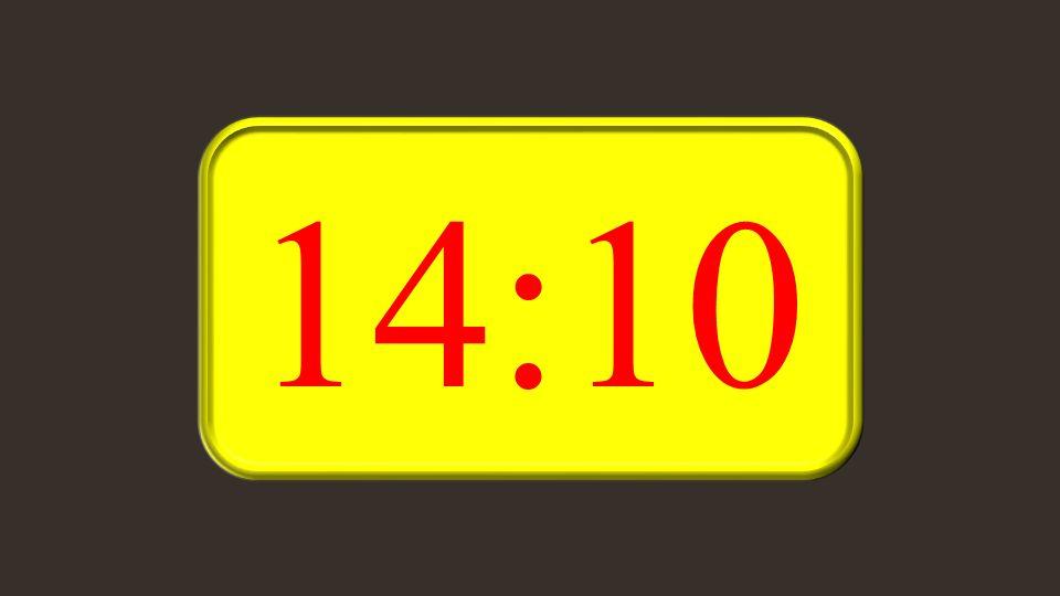 14:10