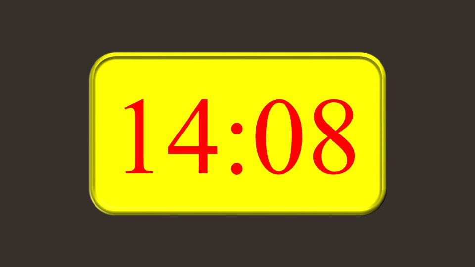 14:08