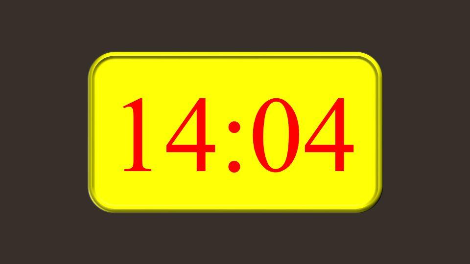 14:04
