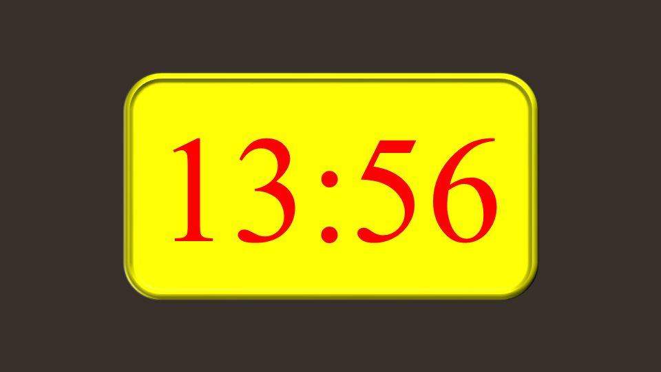 13:56
