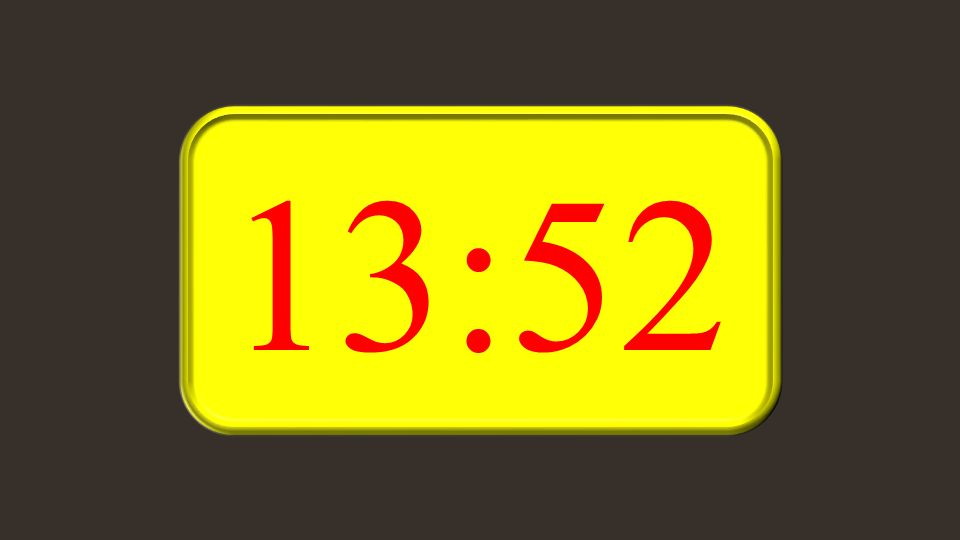 13:52