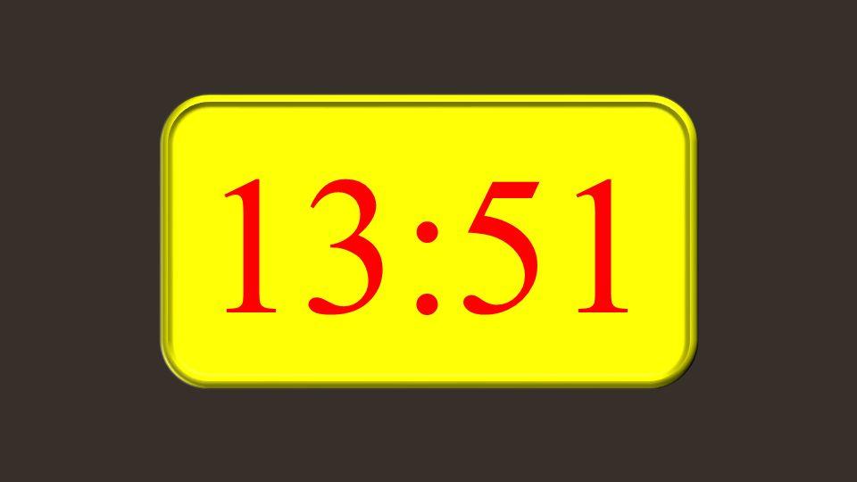 13:51