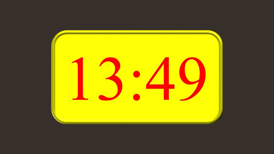13:49