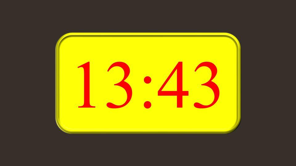 13:43