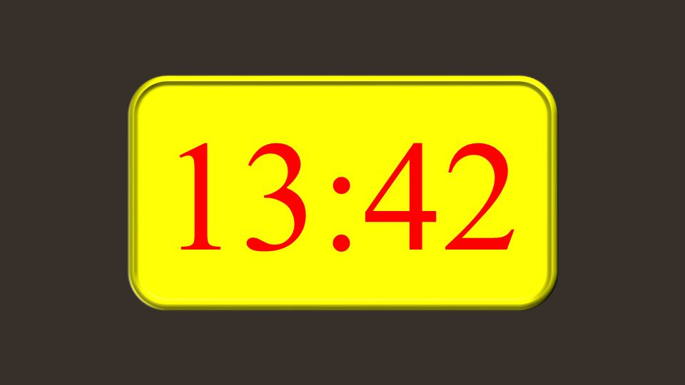 13:42