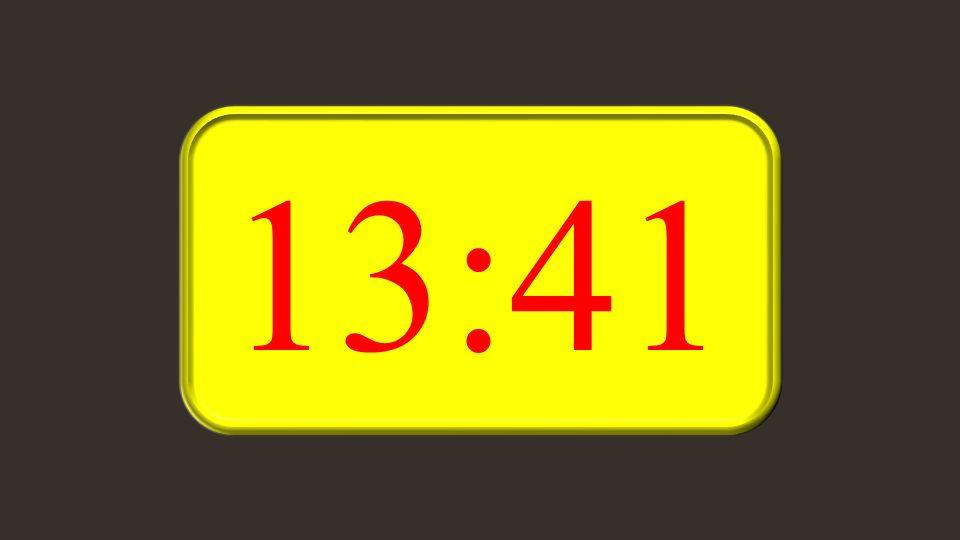 13:41