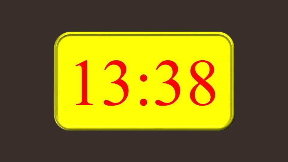 13:38