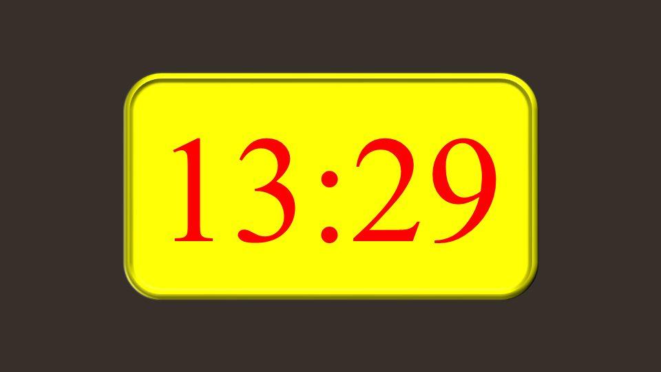 13:29