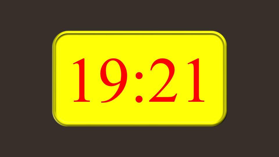 19:21