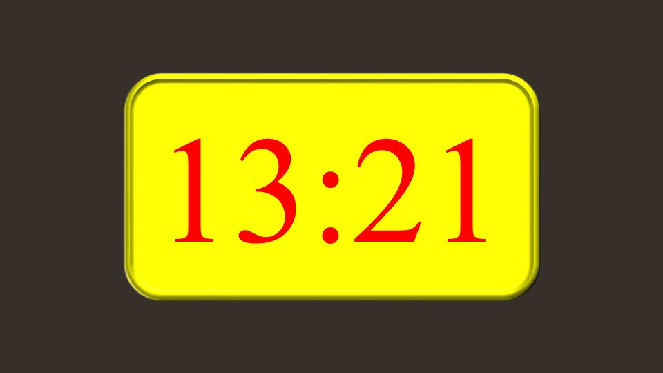 13:21