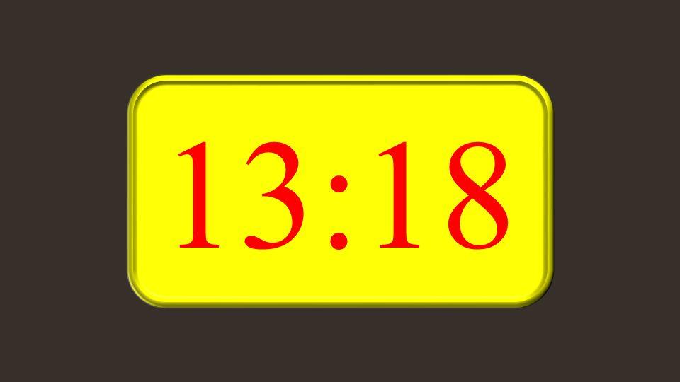 13:18