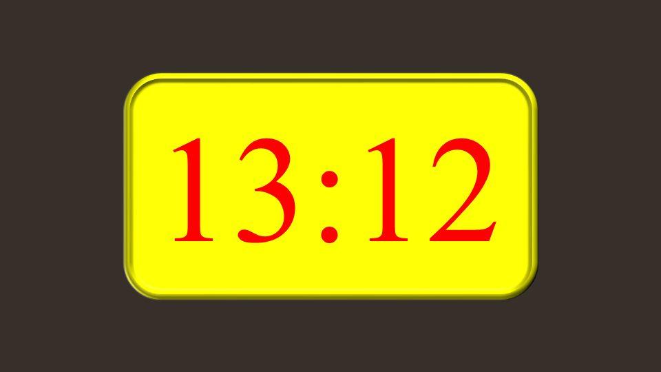 13:12