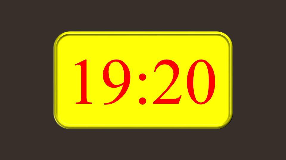 19:20