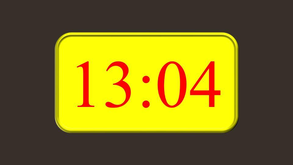13:04