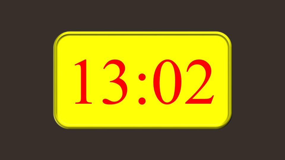 13:02