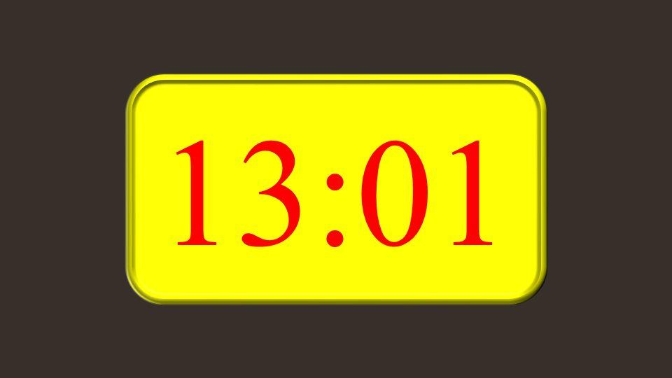 13:01